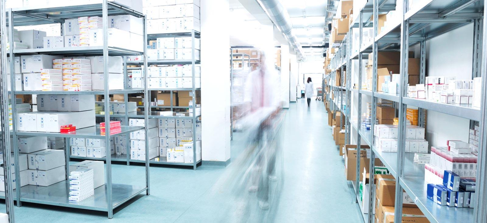 isl-logistics-healthcare-gr