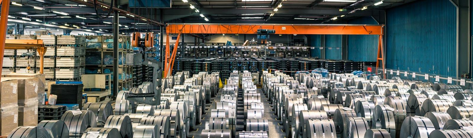 isl-logistics-modular-industrie-kl