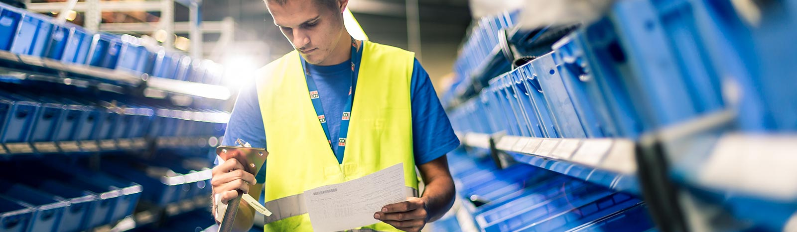 isl-logistics-pay-on-production-2-kl