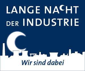 lndi_web-banner_mediumrectangle_300x250_rl15-03-09_dabei
